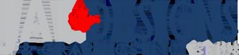 Logo of Jal Designs & Graphics Inc., Port Alberni